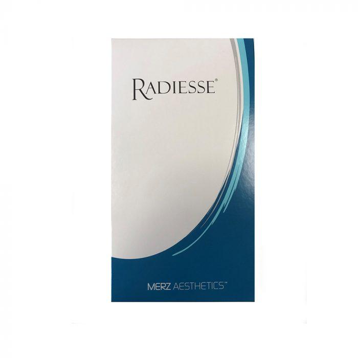 Radiesse Advantage