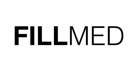 FillMed